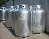 Surplus and Used Cryogenic Equipment